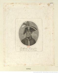 Etienne Lavaux