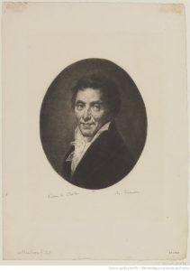 Pierre Prud'hon