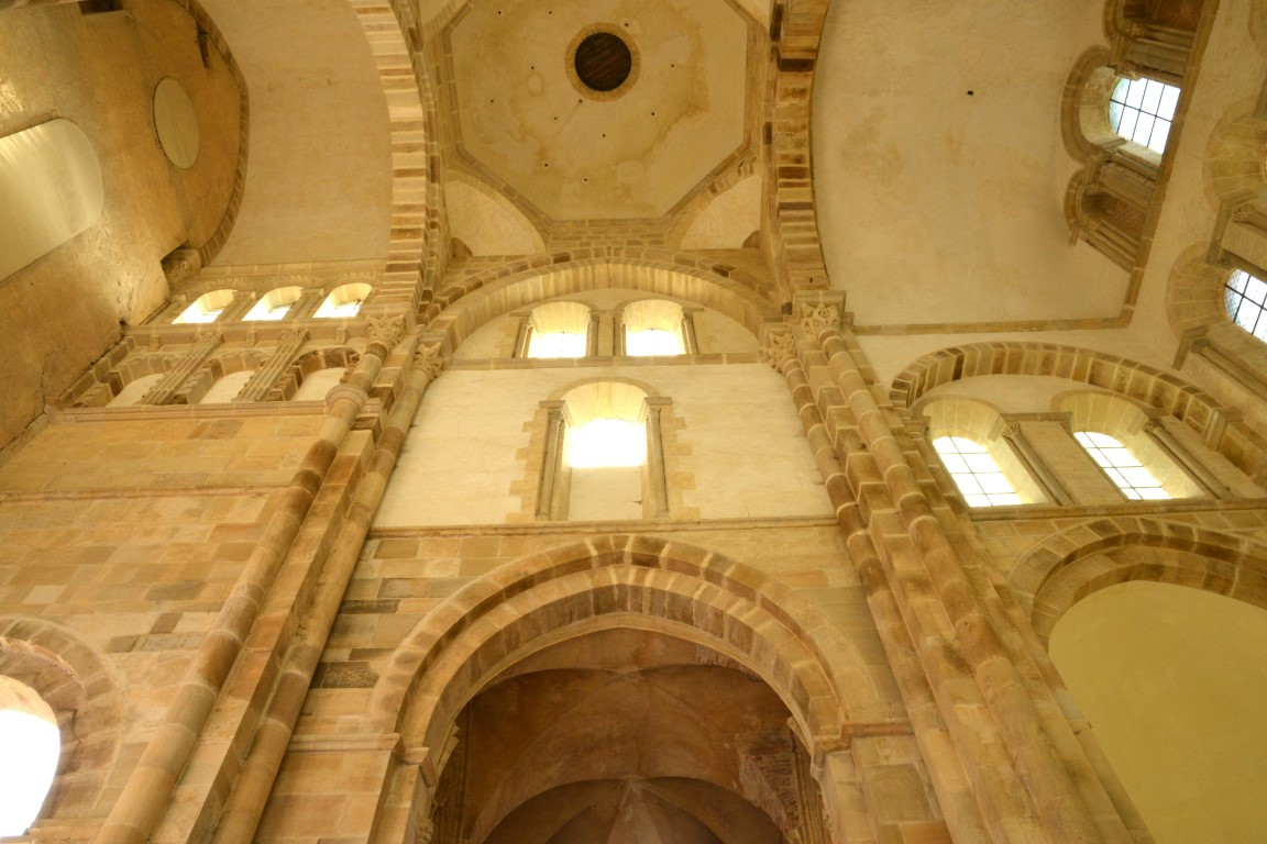 abdij Cluny